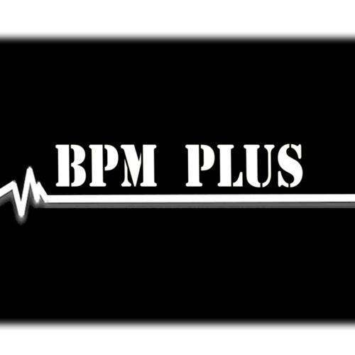 BPM Plus's avatar