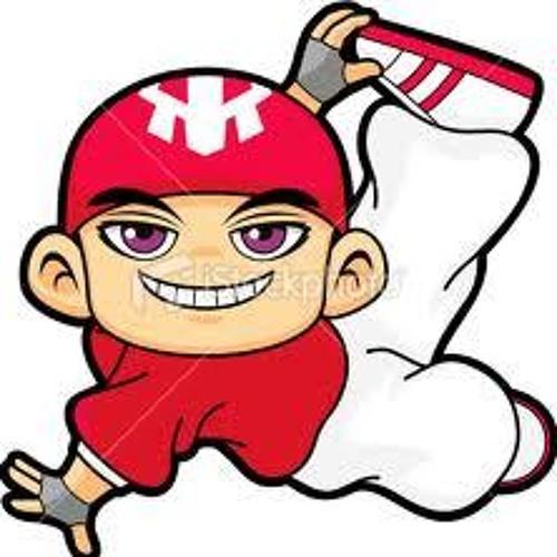 Olly-S's avatar