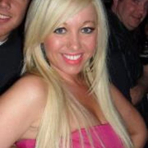 Tara Cassidy's avatar