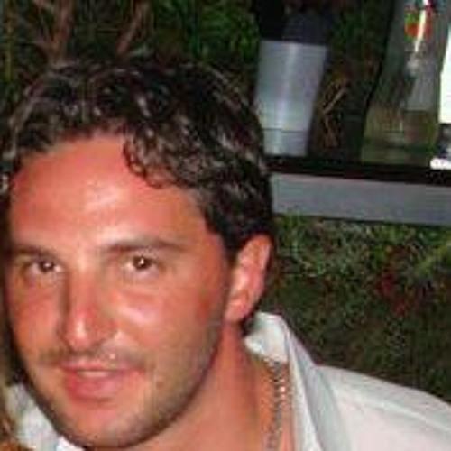 Donatello Tarantino's avatar