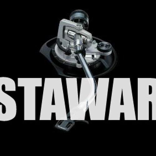 StawAr's avatar