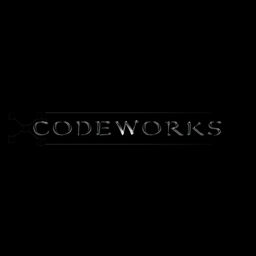 Codeworks Records's avatar