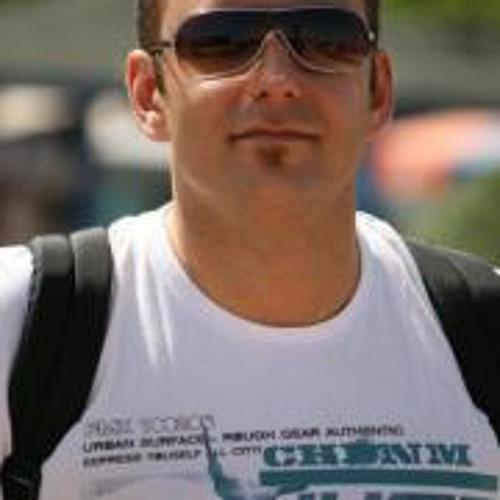 Joerg Forster's avatar