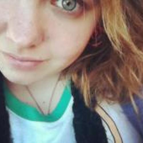 Miranda Rae 1's avatar