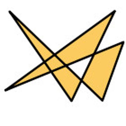 Vieleck's avatar
