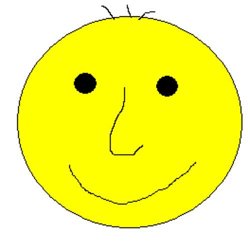 jbwonderman's avatar