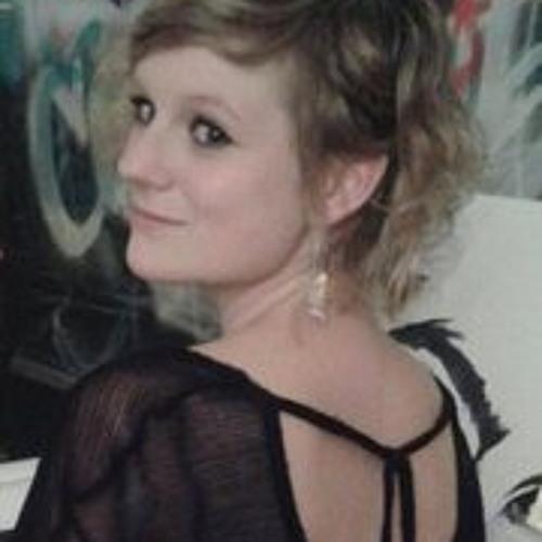 Magdalena Mai's avatar