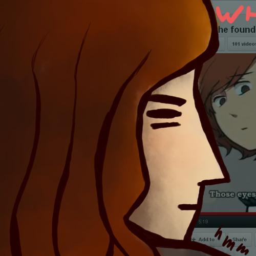 Kit Wistful's avatar