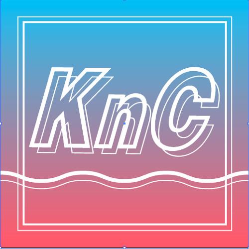 _KNC_'s avatar