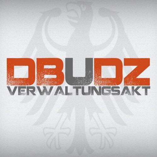 dBudZ's avatar