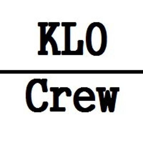 KLO Crew's avatar