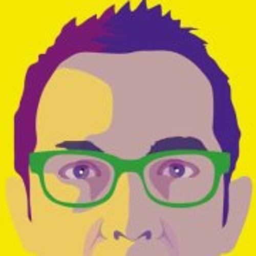 Kirtap Latem's avatar
