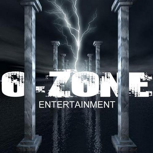 O-zone's avatar