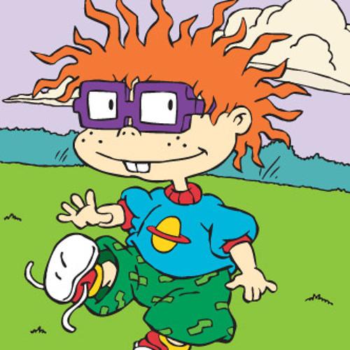 MicWitt's avatar