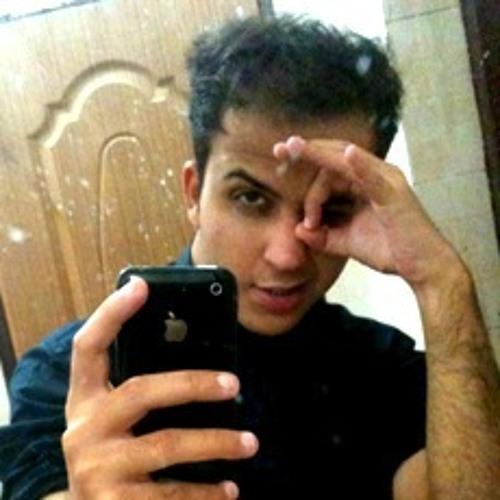 Haseeb Kamal's avatar