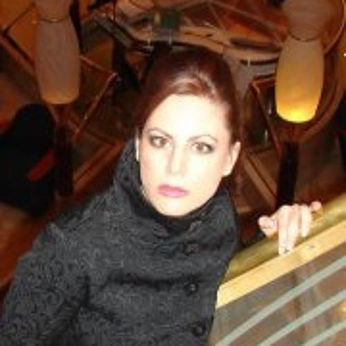 shila33477's avatar