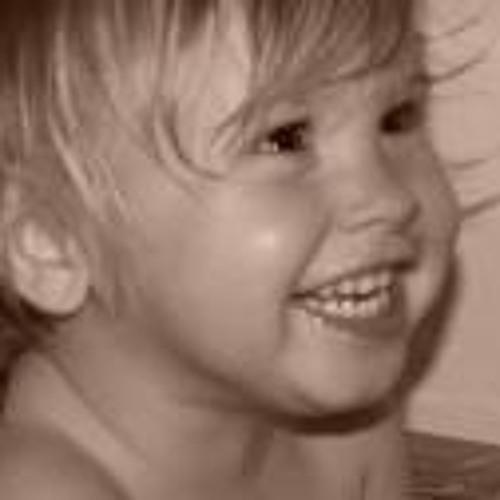 Deborah Davis 1's avatar