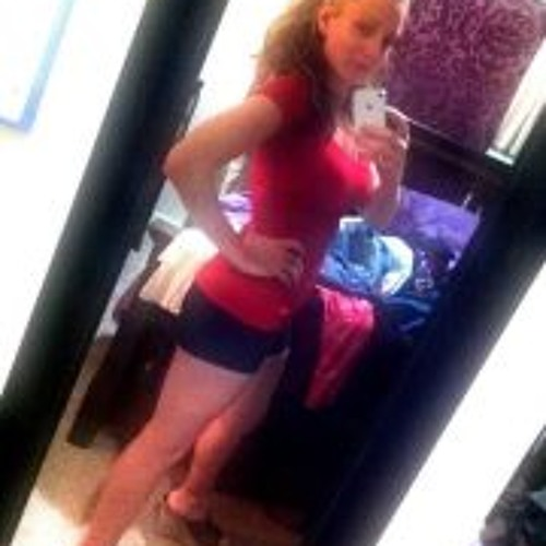 Alicia Lynn 1's avatar