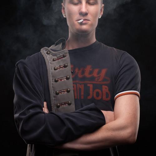 aratnikov's avatar