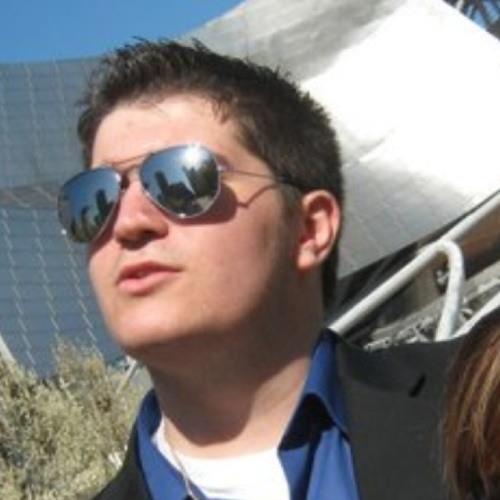cougman231's avatar