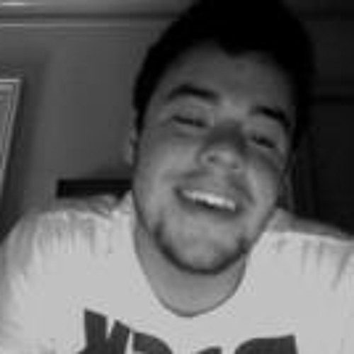 Cooper Simmons's avatar