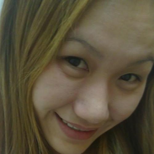 ailingbaby@yahoo.cn.com's avatar