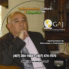 Gustavo A Abarca-Jerez