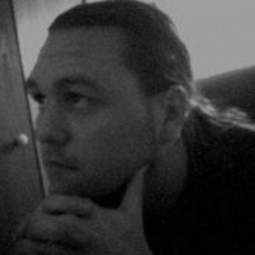 NinjaMic's avatar