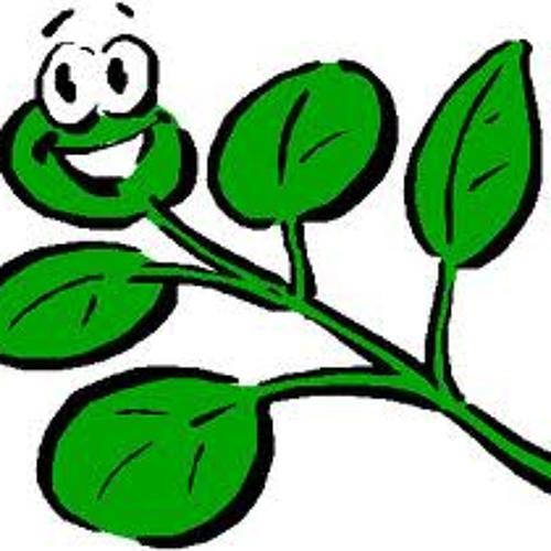 Dexter Plant's avatar
