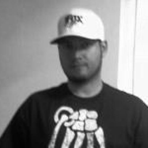 Dubtecate's avatar