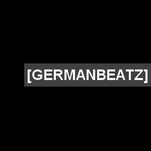 GermanBeatz's avatar