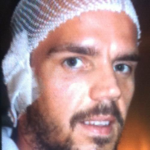 Cheeb's avatar