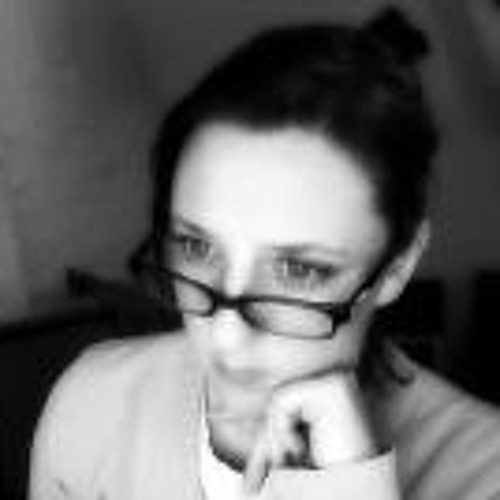 Liesbet Annys's avatar