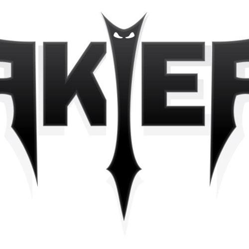 F Klef's avatar