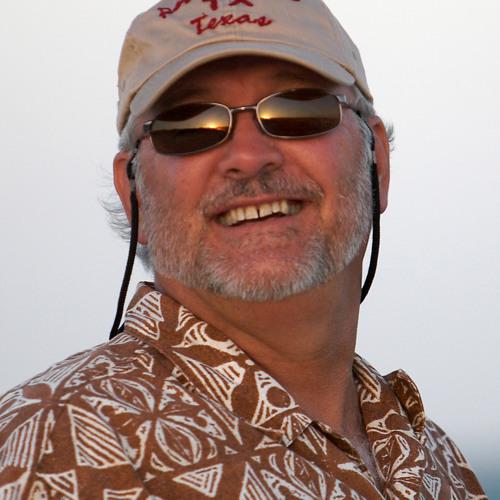 JBrent's avatar