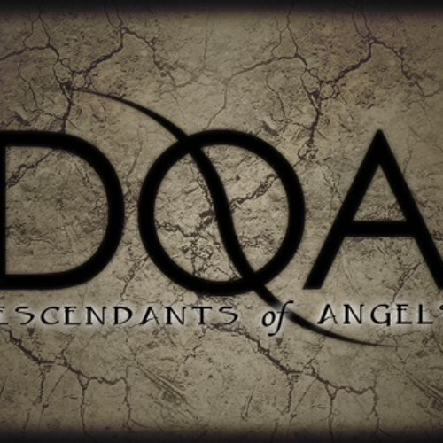 Descendants of Angels's avatar