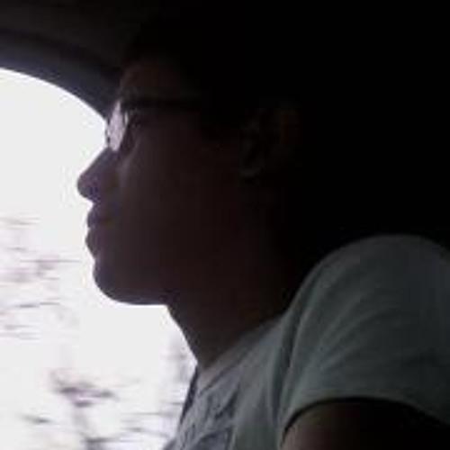 Arthur Henrique's avatar