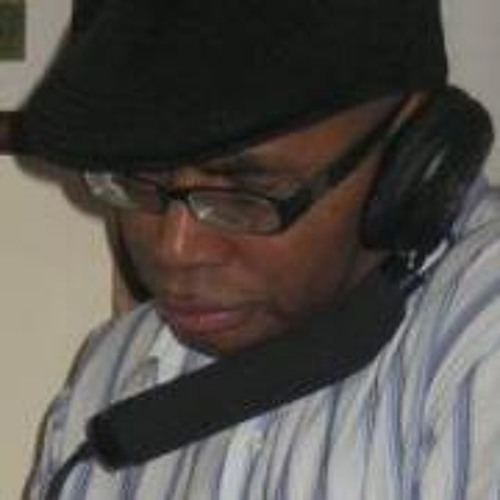 Larry Djdoublel Lumford's avatar