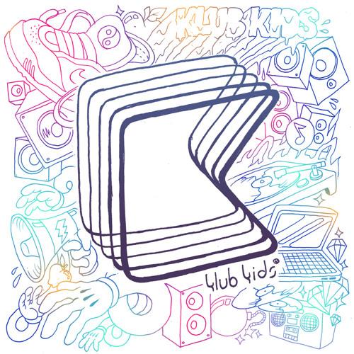 klubkids's avatar