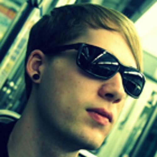 Gordon Maltzick's avatar