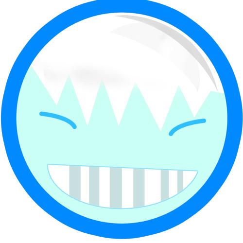 Soymalote en la guitarra's avatar