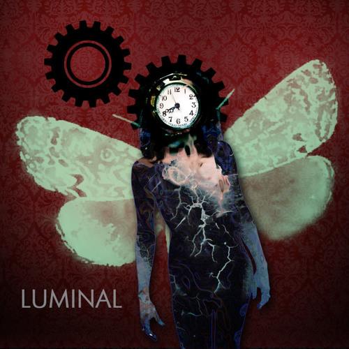 luminalband's avatar