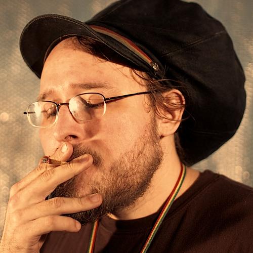 jahvice's avatar