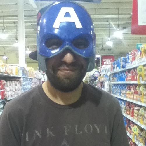 candy sanchez's avatar