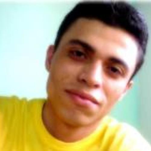 Bruno Gomes 8's avatar