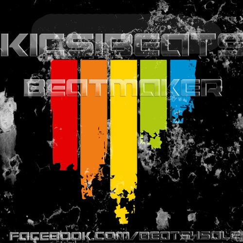 KicsiBeatS-Hard Rap Intrumental