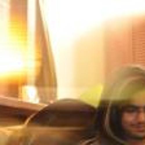 Isaiah Glenn's avatar
