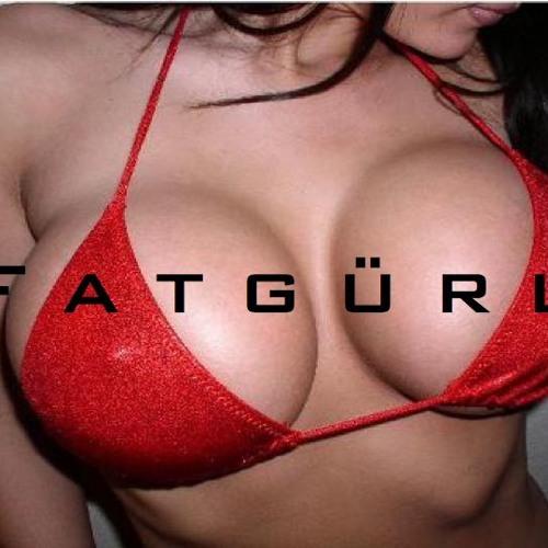 fatgürl's avatar