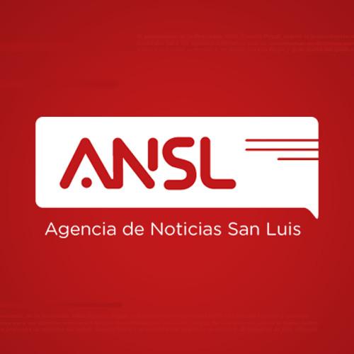 Agencia de Noticias's avatar