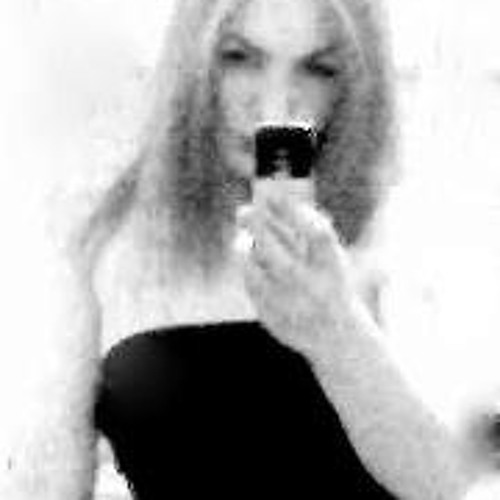 Mihaela Lana Rovare's avatar